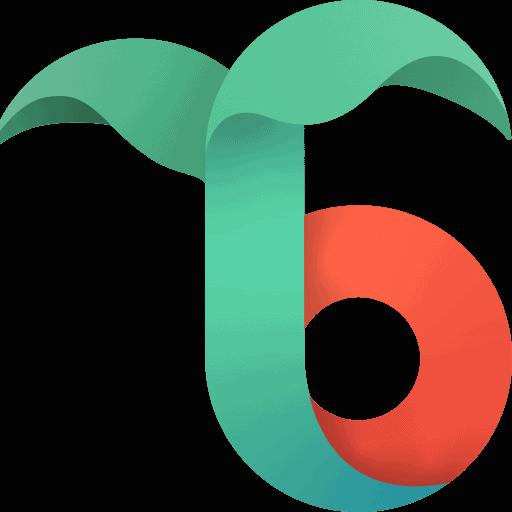 Logo Tomate & Basilic